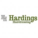 Hardings Hairdressing