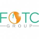 FOTC Group