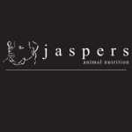 Main photo for Simply Jaspers Ltd