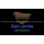 Alan James Upholstery