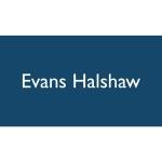 Evans Halshaw Body Centre Middlesbrough