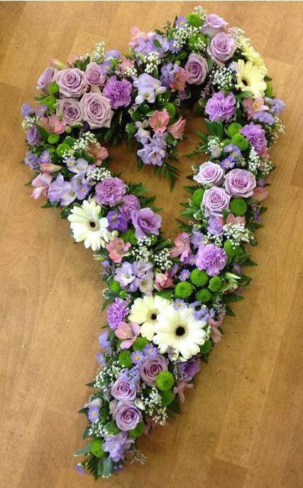 Funeral Flowers Nuneaton