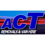 ACT Removals