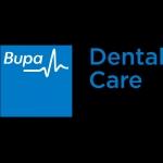 Bupa Dental Care Dalston