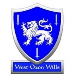 West Oxon Wills & Probate