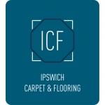 Ipswich Carpet & Flooring Ltd