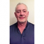 Insight Northampton Counselling Service