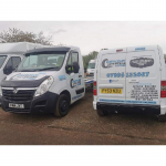 North East Auto Repair Recovery & Tyres