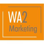 WA2Marketing