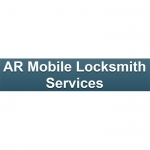 AR Mobile Locksmith Services