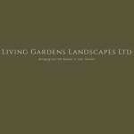 Living Gardens Landscapes Limited