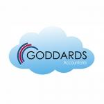 Goddards Accountants