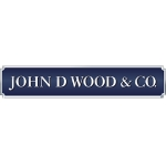 John D Wood & Co. Estate Agents Oxford