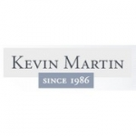 Kevin Martin Specialist Vehicles Ltd