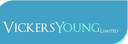 Vy Logo Print 02 02