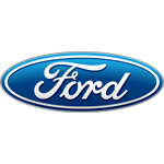 Ford Chevrons