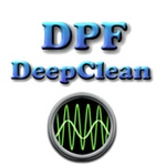 Dpf Deep Clean North East