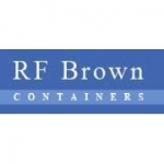 R F Brown Bros Contracts Ltd