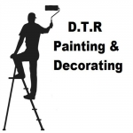 D.T.R Painting & Decorating