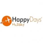Happydays Holiday