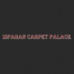 Isfahan Carpet Palace Ltd