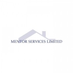 Mentor Services Ltd