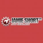 Jamie Short Ltd