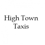 High Town Taxis