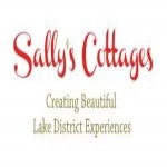 Sally's Cottages