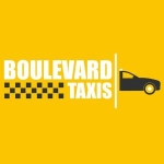 Olivers Boulevard & Drumry Taxis Ltd