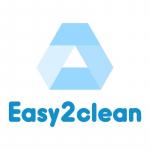 Easy2clean