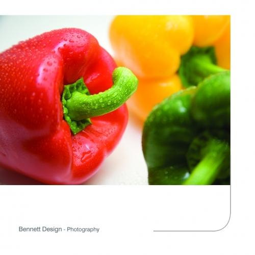 Bennett Design Photography 2