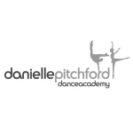 Danielle Pitchford Dance Academy