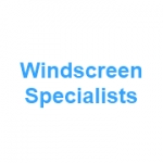 Windscreen Specialists