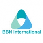 Main photo for BBN International