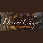 Decent Chaps Jazz & Swing Band