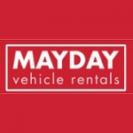 Mayday Vehicle Rentals