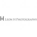 Leon H Photography