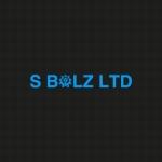 S Bolz Ltd