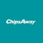 Chipsaway Carcare Stockport Ltd