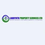 Labrynth Property Services Ltd