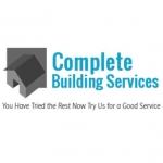 Complete  Building Service