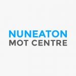 Nuneaton Mot Centre