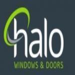Halo Windows & Doors