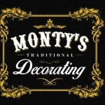 Montys Traditional Decorating