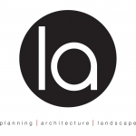 Laurence Associates