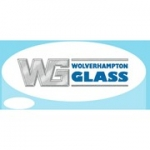 Wolverhampton Glass