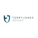 Terry Jones Solicitors