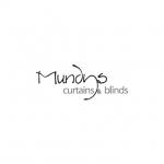 P.J.N.Trundle Ltd T/A Mundys