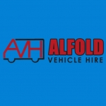 Alfold Vehicle Hire